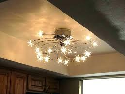 baby nursery lighting ideas. Baby Room Lighting Ceiling Light Fixtures Images Lights For Nursery . Ideas E