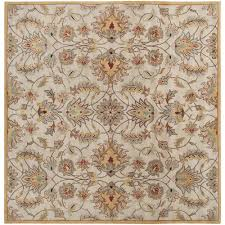 Small Picture 29 best images about Portico Rug Home Decorators Home