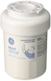 Ge Appliances Water Filter Monogram Refrigerator Water Filter Refrigerator Decoration Ideas