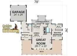 Floor Plans  Granoff Music Center  Tufts UniversityFloor Plans Images