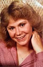 Laura Carpenter, 54, Milaca - obituary | Obituaries | messagemedia.co