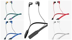 skullcandy earbud wiring diagram wiring diagram skullcandy headphone wire colours wiring schematics and diagrams inkd wireless all earbud