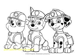 Paw Patrol Free Coloring Pages Free Paw Patrol Coloring Pages Paw