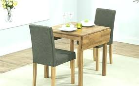 full size of oak kitchen sets light wood table chairs solid tables small compact dining and