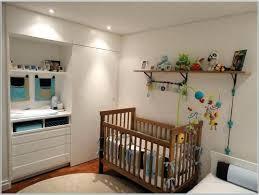 baby nursery rugs rug for baby nursery rug for baby boy nursery rug for baby nursery baby nursery rugs