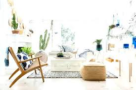 emily henderson rugs living room blue and white with target living room rug emily henderson rugs