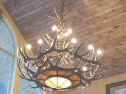 distressed wood chandelier distressed wood orb chandelier modern wood chandelier decor steals throughout wood chandelier for modern french shabby distressed
