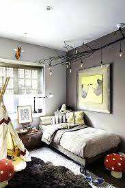 Small Boys Bedroom Ideas Fresh Boys Small Bedroom Ideas Luxury Boy Extraordinary Small Boys Bedroom Ideas