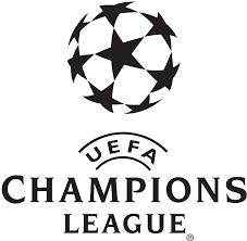 UEFA Şampiyonlar Ligi - Vikipedi