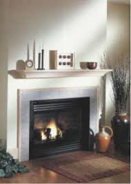 installing a gas fireplace installing a gas fireplace inserts