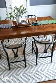 dining room rugs 8x10 area rugs for dining room new rug for the dining room rugs dining room rugs 8x10