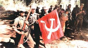 Image result for maoist