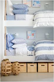 childrens bedding outstanding 255 best let kids be kids images on 736 pixels 97 literarywondrous