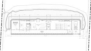site plan comely earthship home floor plans