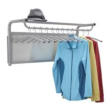 Coat Rack Heavy Duty Furniture Heavy Duty Coat Rack Safco Company Safco Hooks Metal 89