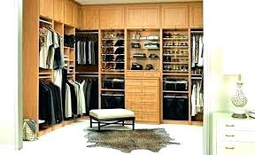 small closet organizers ikea full size of small closet organizers storage systems organizer kits ideas pictures