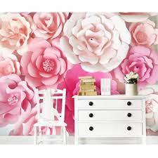 Jual Luxurious Wallpaper Custom 3D ...