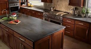 Staron Color Chart Samsung Staron Jvl Solid Surface Solutions