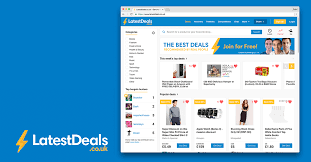 GearBest - Deals & Sales for May 2021 | LatestDeals.co.uk