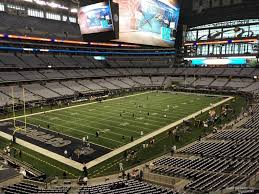 Dallas Cowboys Stadium Concert Seating Chart Dallas Cowboys Seating Guide Att Stadium Cowboys Stadium For