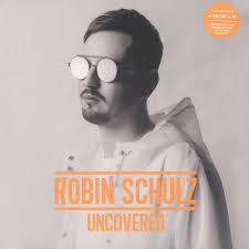 <b>Robin Schulz</b> - <b>Uncovered</b> - Vinyl 2LP - 2017 - EU - Original | HHV