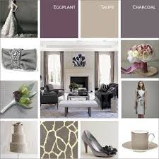 Best 25+ Eggplant color ideas on Pinterest | Plum pants, Business casual  clothes and Casual work clothes