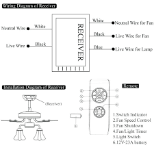 wiring a ceiling fan 4 wires wiring diagram for 3 ceiling fan wiring a ceiling fan 4 wires installing ceiling fan three wires beautiful how to wiring a ceiling fan 4 wires wiring diagrams