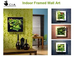 fern wall art home decor wood framed artificial fern and moss wall art buy f on alluring green wall framed fern wall art on framed fern wall art with fern wall art home decor wood framed artificial fern and moss wall