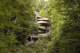 Organic Architecture 11 Best Buildings Designcurial