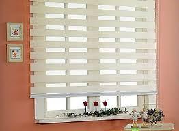 fabric roller blinds. Fine Fabric FREE SHIPPING Popular Zebra Blindsdoublelayer Roller Blindscurtain Fabric  Curtain Window And Fabric Roller Blinds
