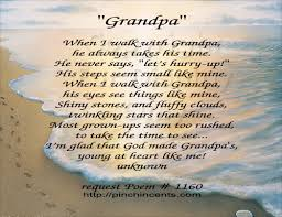 Grandfather Quotes Amazing Miss My Grandfather Quotes On QuotesTopics