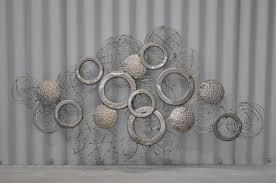 large metal wall art decor on large metal wall artwork with large metal wall art decor wall plate design ideas