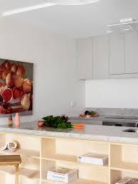Kitchen Designer Brisbane F1 Kitchen Design Georgia Cannon Interior Designer Brisbane