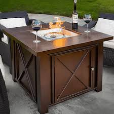 Best Fire Pits For Screened In Porch Use 2020 Fire Pit Reviews