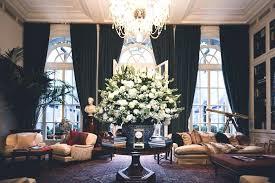 ralph lauren chandelier palazzo ralph lauren home westbury double tier chandelier ralph lauren chandelier