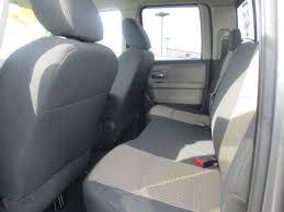 carhartt seat covers ram 1500 interior 48 modern dodge ram seat covers sets dodge ram paint