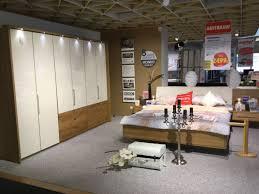 Schlafzimmer Mondo Serena Planungswelten