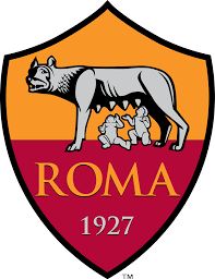 File:AS Roma logo.svg - Wikinews, the free news source