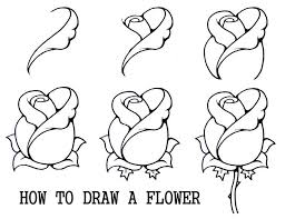 drawing step by step for beginners. Contemporary Step Image Result For How To Draw Step By Beginners  Drawing  Pinterest Drawings Art And Drawings And Step By For Beginners T