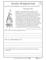 solution of global warming essay xenophobia