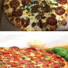 photo of round table pizza los osos ca united states our pizza