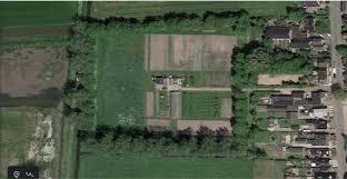 Explore hoogkerk genealogy and family history in the world's largest family tree. 4 Site Of De Stadsakker Hoogkerk Download Scientific Diagram