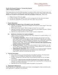 Cover Letter For Immigration - Yelom.myphonecompany.co