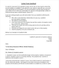 Sample Employment Verification Letter For Apartment Ideas Collection ...