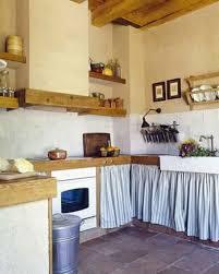 Fotos De Cocinas Rusticas De ObraCocinas De Obras Rusticas