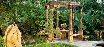 Small Picture Landscape Design Landscape Designer Melbourne Garden Design