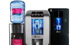 Water Vending Machines Business Cool Rent Or Buy Water Dispensers For Your Office Waterlogic