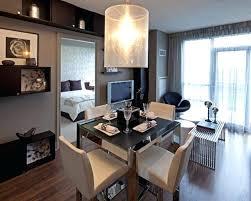 lounge room furniture ideas. Apartment Living Room Furniture Layout Ideas Studio Apt Home Lounge I