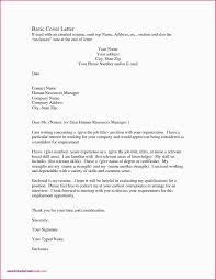 How To Write An Application Cover Letters 12 13 Proper Way To Write A Cover Letter Loginnelkriver Com