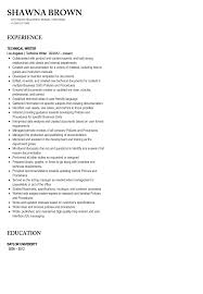 Tableau Sample Resumes Amazing Tableau Developer Resume Doc Gallery Example Resume 59
